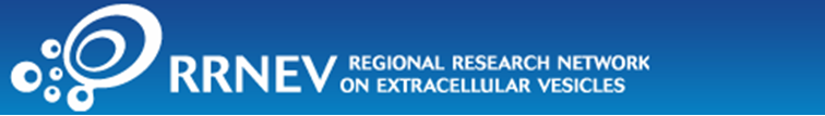 Regional Research Network on Extracellular Vesicles