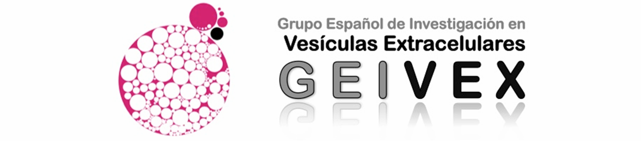 The Spanish Society for the study of EVs, GEIVEX