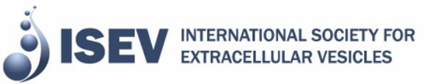 International Society for Extracellular Vesicles
